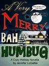 A Very Merry Bah Humbug