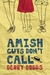 Amish Guys Don't Call by Debby Dodds