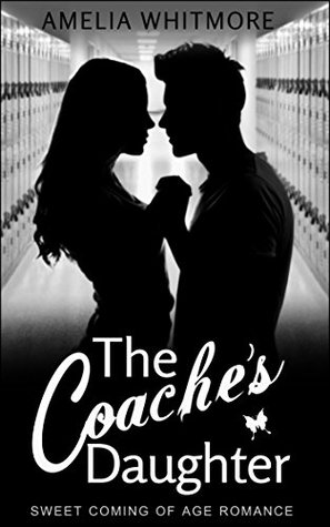The Coach's Daughter