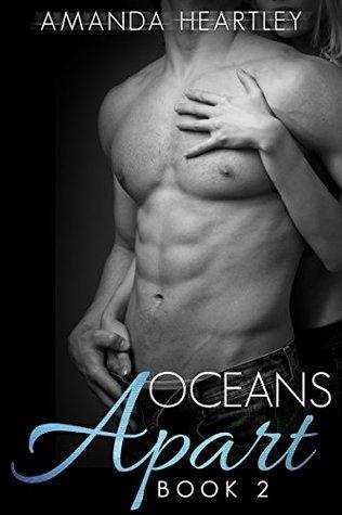 oceans-apart-2