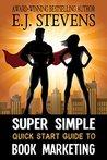 Super Simple Quic...