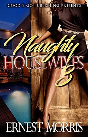 Naughty house wives pics