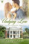 Undying Love (Secrets of Roseville Book 1)