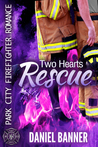 Two Hearts Rescue