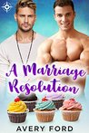 A Marriage Resolution