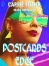 Postcards from the Edge by Carrie Fisher