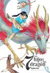 Los 7 hijos del dragón by Ryoko Kui