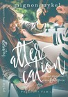 Altercation (Playmaker Duet, #1; Prescott Family, #2)