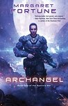 Archangel (Spectre War, #2)