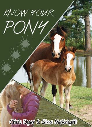 Know Your Pony