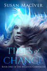 Tides of Change by Susan MacIver