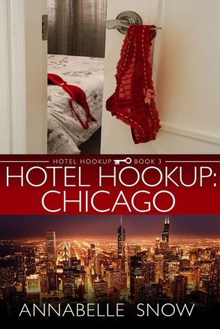 Where To Hook Up With A Girl In Chicago