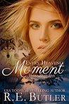 Every Heavenly Moment (Hyena Heat, #5)