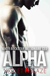 Biker Rockstar Billionaire CEO Alpha (Hers to Keep Trilogy Book 1)