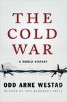 The Cold War: A World History