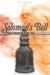 Solomon's Bell (Genie Chronicles, #2)