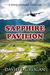 Sapphire Pavilion (Steve St...
