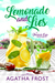 Lemonade and Lies (Peridale Cafe Mystery #2)