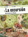 La excursión. Una historia en dibujos