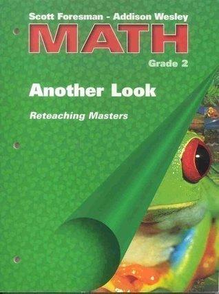 Sfaw Math Gr2 Reteaching Blm