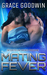 Mating Fever (Interstellar Brides, #10)