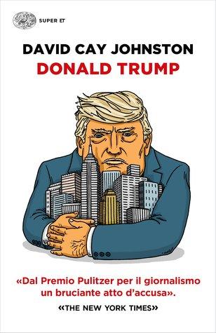 111 best books trump images