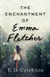 The Enchantment of Emma Fletcher