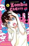 Zombie Cherry vol.1 by Shoko Conami
