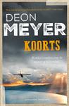 Koorts by Deon Meyer