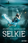 Selkie by Antonia Neumayer