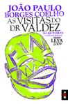As Visitas do Dr. Valdez