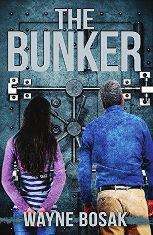 The Bunker: Surviving an Economic Collapse