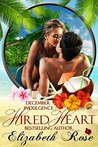 Hired Heart: December Indulgence (An Indulgences Novella Book 13)