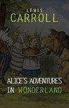 Alice's Adventure...