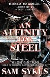 An Affinity for S...