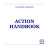 Action Handbook by Julius Pullman