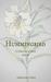 Hummingbird: A Collection of Short Stories