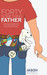 Fortysomething Father