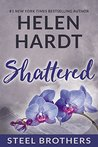 Shattered (Steel Brothers Saga, #7)