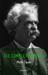 Mark Twain by Mark Twain