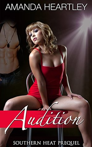 Audition(Southern Belles 1)