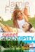 Sweet Serendipity by Jamie Farrell
