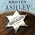 Complicated by Kristen Ashley