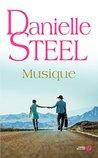 Musique by Danielle Steel