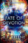 Fate of Devotion (Finding Paradise, #2)