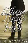 Where There's Faith (Fairfield Corners #3)