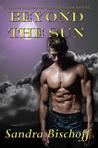 Beyond the Sun (Dark Order of the Dragon, #1)