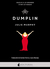 Dumplin
