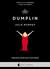 Dumplin (Dumplin, #1)
