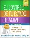 El control de tu estado de ánimo, Segunda edición